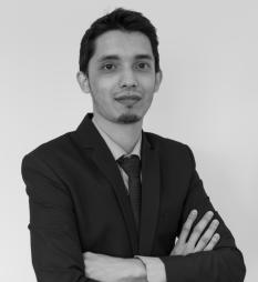 Mr Mohammad Naeem Sadagur