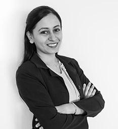 Zaїn Mehtab Madarun